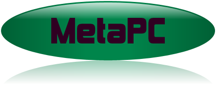 Ga naar de MetaPC website